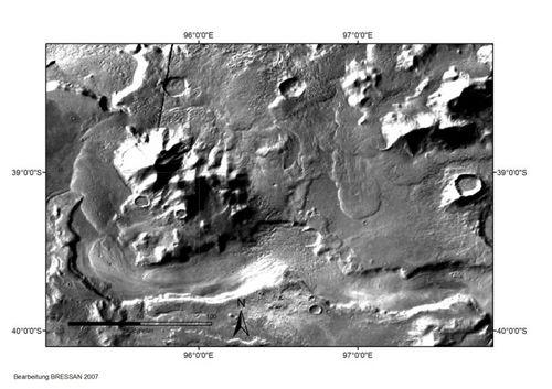 i-ec422429bd0bd47c79b4712d157ccd42-ABB_3_NASA_MOC_Hellas-thumb-500x353-32352.jpg