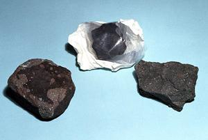 i-f9dd487b23653ac8547e04a126fc6111-Carbonaceous_chondrites.jpg