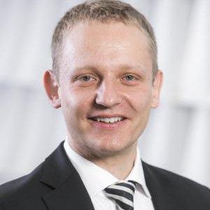 Maik-Friedel