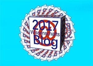 Logo_Ankündigung17_300