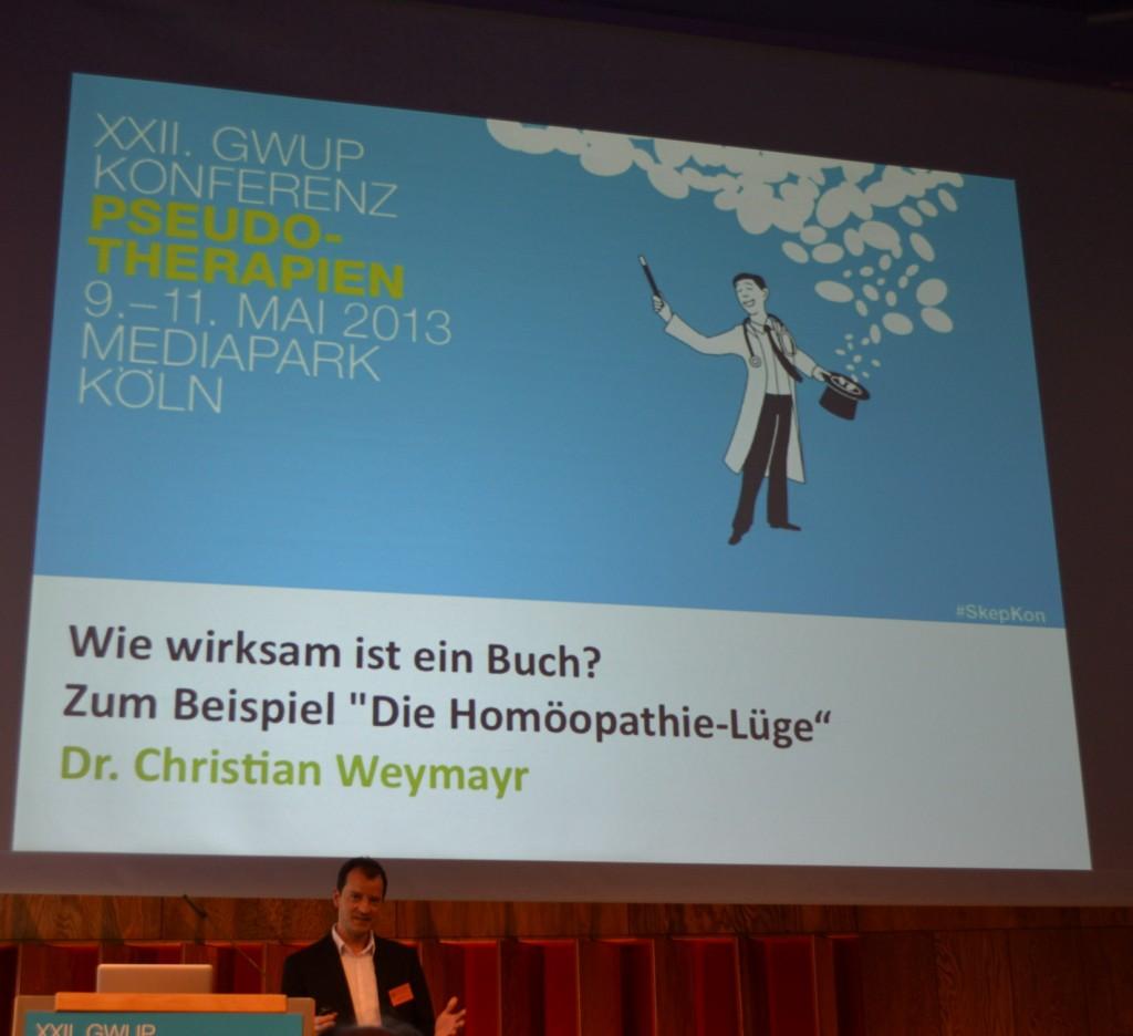 weymayr gwup1