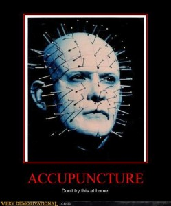 demotivational-posters-accupuncture