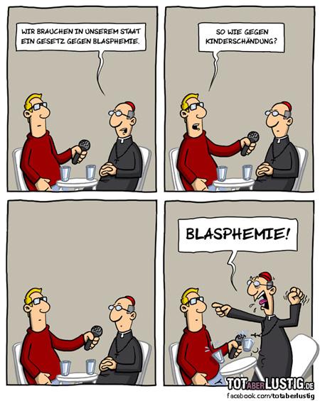 2013-01-18-Blasphemie