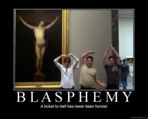 i-e36b0b29af1be2c236205c0c4f68fbdd-blasphemy