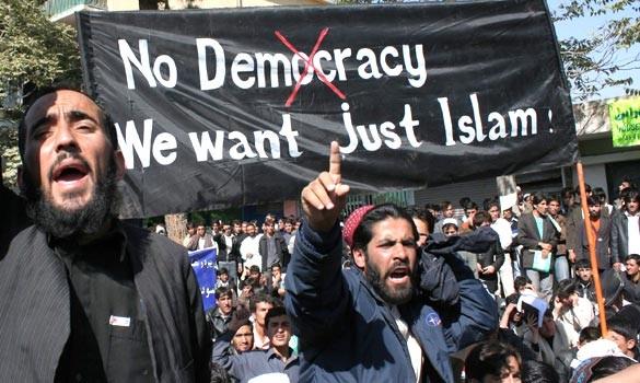 0-islam-und-demokratie