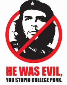 Che-Guevara-Shirt1-394x500