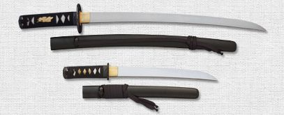 raptor-wakizashi-tanto-section