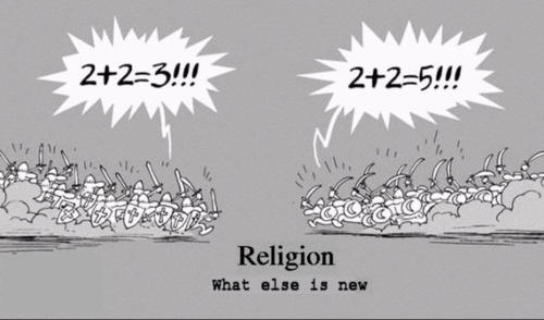 religion-what-else-is-new