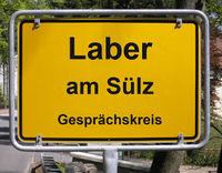 200px-Laber_am_Suelz