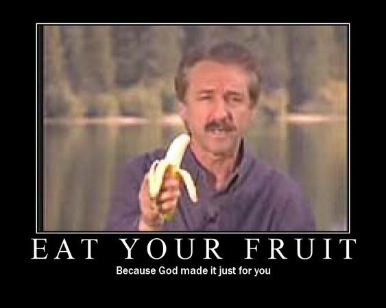 eat_your_goddamn_fruit__xd_by_comradesch-d8lmgl5