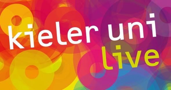 cau-kieler-uni-live