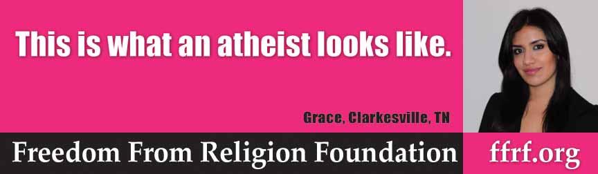 Atheistlookslikelarge.jpg