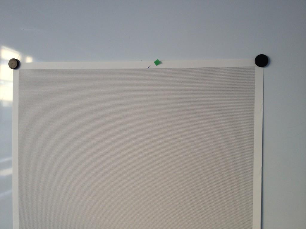 Pi-Poster-Zoom1