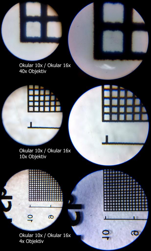 rezension bresser junior biolux ca 40x 1024x mikroskop. Black Bedroom Furniture Sets. Home Design Ideas