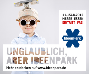 i-3c63fe9c40f5606c89c85cd42524a7e0-IdeenPark_medRectangle_statisch-thumb-350x291-32148.jpg