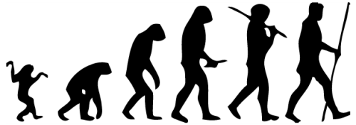Evolution_of_man4.png