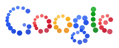 Googleballs.png
