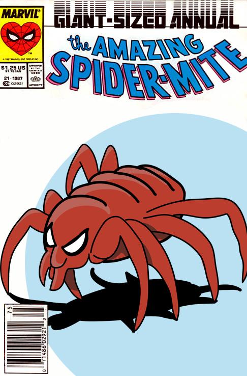 i-836d8283ae0a5626b0745aad43b0bfd9-spidermite_cover.jpg