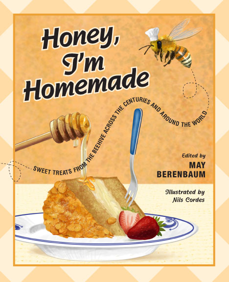 honeycookbook.jpg