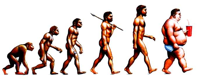 evolution_of_man1.jpg