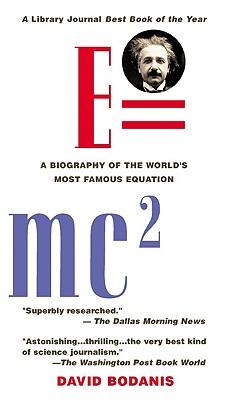 emc2.jpg