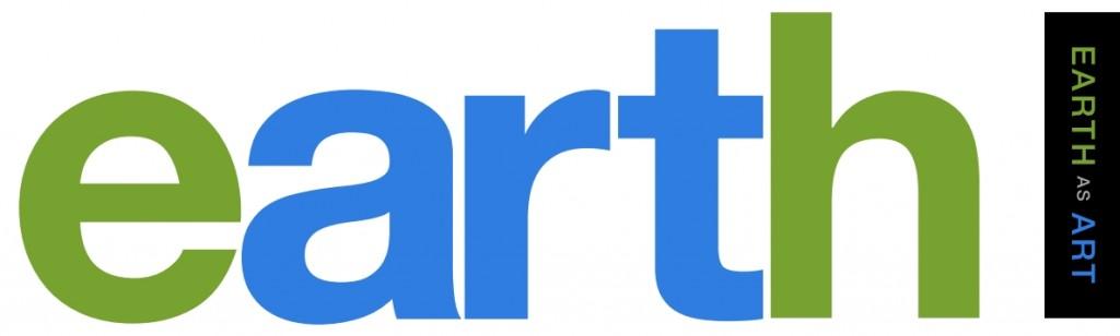 EarthAsArt