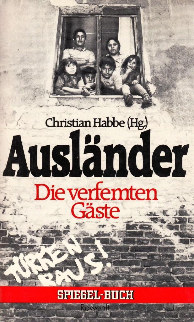 ChristianHabbe