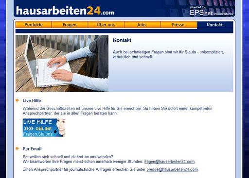 i-02023dbdf664ddea1c86cf4654a56bef-hausarbeiten24_01-thumb-512x367.jpg