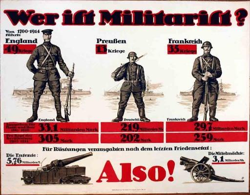 i-0d297ca5e33cd69c6847b25d1e5889d4-militarismus-thumb-512x400.jpg