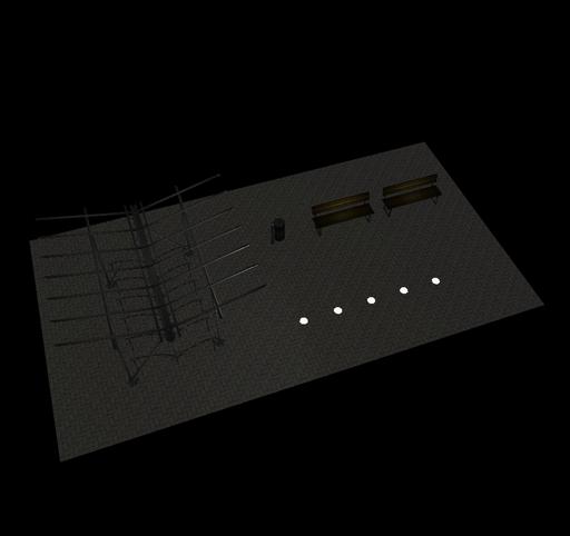 i-1871c025799a7abe5fae72a1b16bb93e-bodenleuchten08-thumb-512x482.jpg