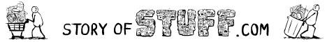 i-1e36a5cf455e9a767b6bc5925814ef96-480x60_SoS_BannerHorz-thumb-512x65.jpg