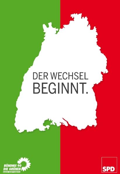 i-27cf5b49b94cd72acd292a1b06cc30ba-NRW-Wechsel-thumb-512x739.jpg