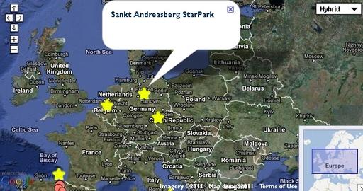 i-297b78ee9369688ff5327da898eda1e3-Sternenpark-Karte-thumb-512x270.jpg