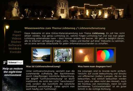 i-2e15c11601341d39c3fbaf984dc6e82a-lichtsmog-website-thumb-512x353.jpg