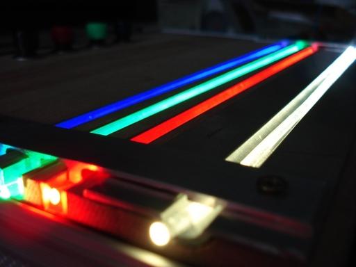 i-36ef2420b69f68d418ed08c8edbdc85b-seitenlichtfasern-thumb-512x384.jpg