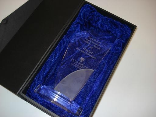 i-3749f85b5bfb39f9c3f00e862be20050-innovationspreis-preis-thumb-512x384.jpg