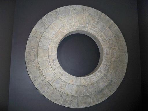 i-3bbcccdce100e445f081352390d10a23-maya-kalender-thumb-512x384.jpg