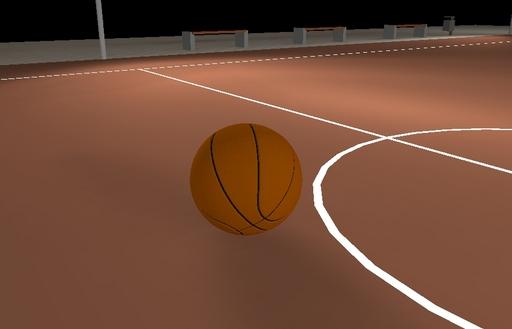 i-4c495620c9a708d4dce88ad0f7d6a0ea-dialux-basketball-thumb-512x329.jpg