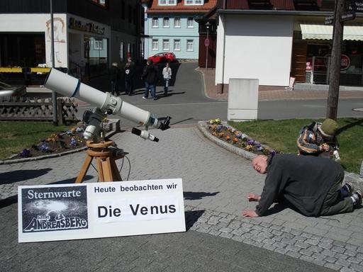 i-51fc5f83dfd7a5584daf9fc8a9abe7fd-Venusbeobachter-thumb-512x384.jpg