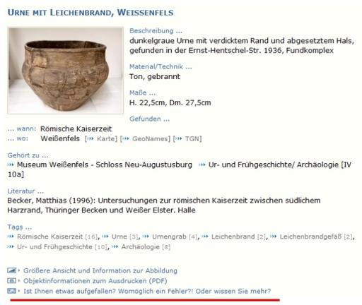i-51fcb11b22fa8e52780d355bdb351cc5-leichenbrand-urne-thumb-512x432.jpg