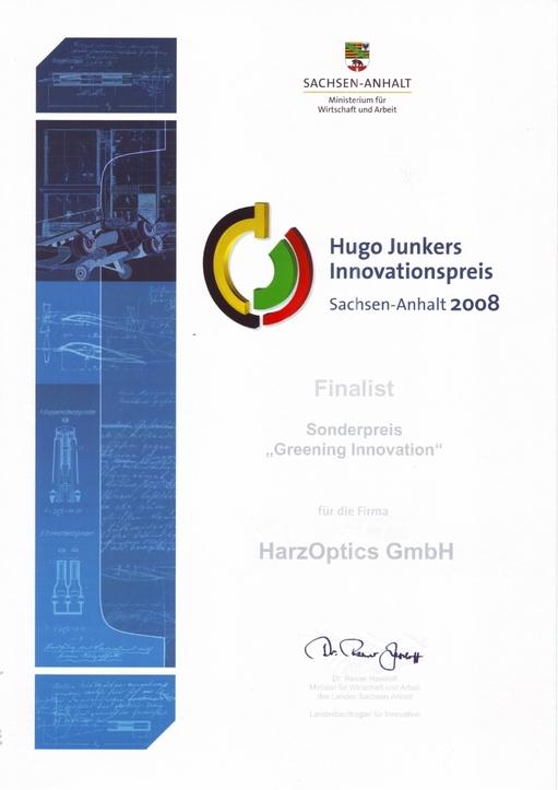 i-596483d3881e79f86fbe744822f71e30-innovationspreis-urkunde-thumb-512x723.jpg
