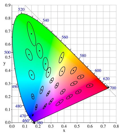 i-62adc10379bb49ee9d2543fb3075ba7f-macadams_torge_anders-thumb-512x565.jpg