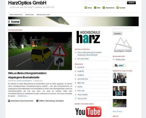 i-6309ff598c823d1438c067bb5c59cbb5-HarzOptics-Blog-thumb-512x412.jpg