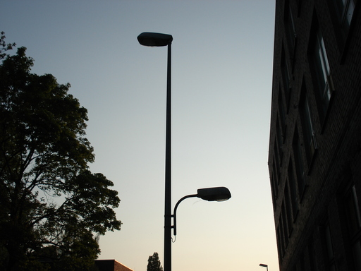 i-646952328b5e1fd7fa02668ca415c0e8-Doppellampe01-thumb-512x384.jpg