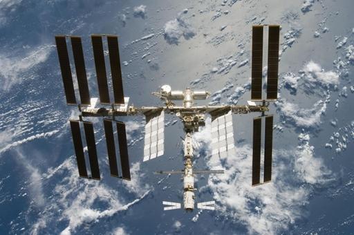 i-65ce3e07ac2b3f6c327e1c3fdc25cbff-ISS-thumb-512x340.jpg