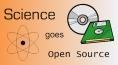 i-8014709ffc21f8aac473e6c251260528-ScienceOpenSource.jpg