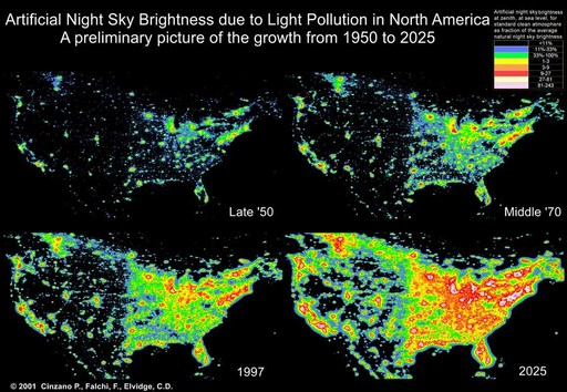 i-85e077144cd4d137b75b349a3e7efe83-lightpollution-thumb-512x354.jpg