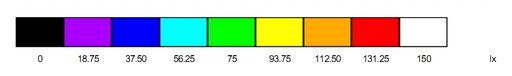 i-8b4f22eb14a64cc47b4d39c9689dac30-lux-skala-thumb-512x76.jpg