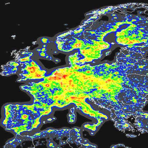i-989f4d5dee087e5c7af49c211b7a4cce-light_pollution_europe-thumb-512x512.jpg