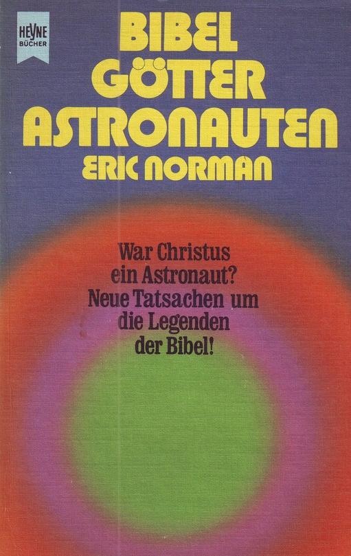 i-a04770fa073544cd81339ffd56e7b47b-jesus-astronaut-thumb-512x809.jpg